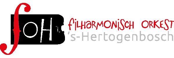Filharmonisch Orkest 's-Hertogenbosch